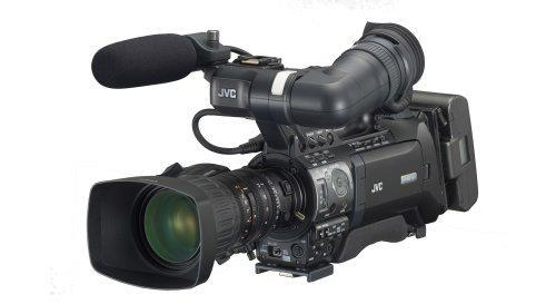 entrelazado y progresivo sistemas de configuración de camaras para productoras audiovisuales pulsa rec productora audiovisual madrid
