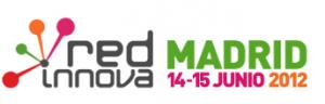 Red innova madrid 14 y 15 junio encuentro interesante para productoras en madrid
