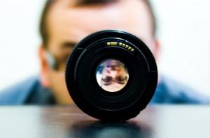 buenas-razones-para-hacerse-con-un-objetivo-de-focal-fija