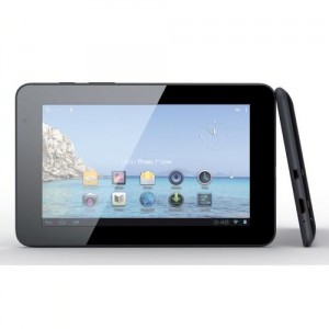 http://www.fnac.es/Fnac-Tablet-7-Ordenador-portatil-Tablet/a824696