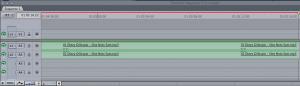 mp3 Final Cut Pro blog de la productora audiovisual madrid pulsa rec