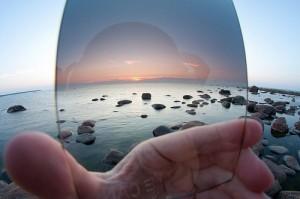 Filtro densidad neutra blog de la productora audiovisual en madrid pulsa rec