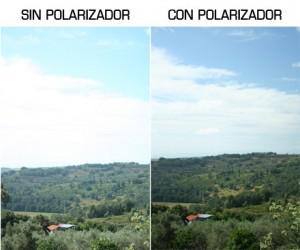 Filtro polarizador blog de la productora audiovisual en madrid pulsa rec