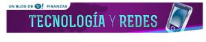 Blog Tecnología y Redes. Yahoo pulsa rec productora audiovisual en madrid