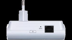 D-Link adaptador PowerLine AV 500 blog de la productora audiovisual en madrid pulsa rec