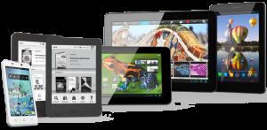 bq tecnología blog de la productora audiovisual en madrid pulsa rec