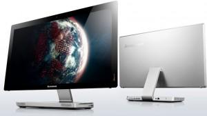 Lenovo IDEACENTRE A720 blog de la productora audiovisual en madrid pulsa rec