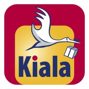 Kiala de UPS blog de la productora audiovisual en madrid pulsa rec