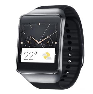 Samsung Gear Live reloj con android wear