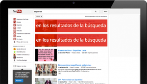 video trueview blog de la productora audiovisual en madrid