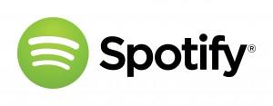 Sobre spotify blog de la productoras audiovisuales madrid pulsa rec